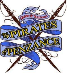 Pirates-of-Penzance