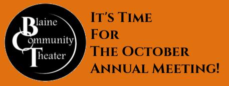 OctoberAnnual
