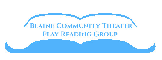PlayReadingGroup