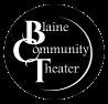 Blaine Community Theater